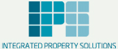 Integrated Property Solutions Logo